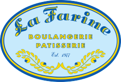 La Farine Bakery