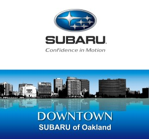 subaru_web_logo