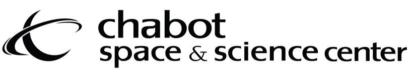 Chabot_logo_Black