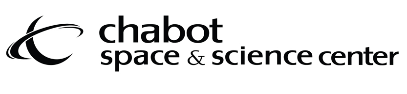 Chabot_logo_Black