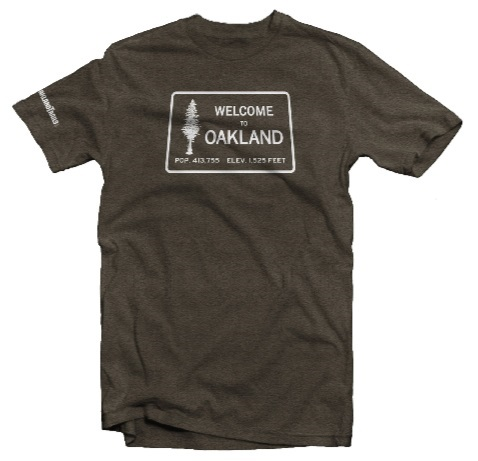 welcome-to-oakland-t-shirt