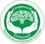 Shop Dimond