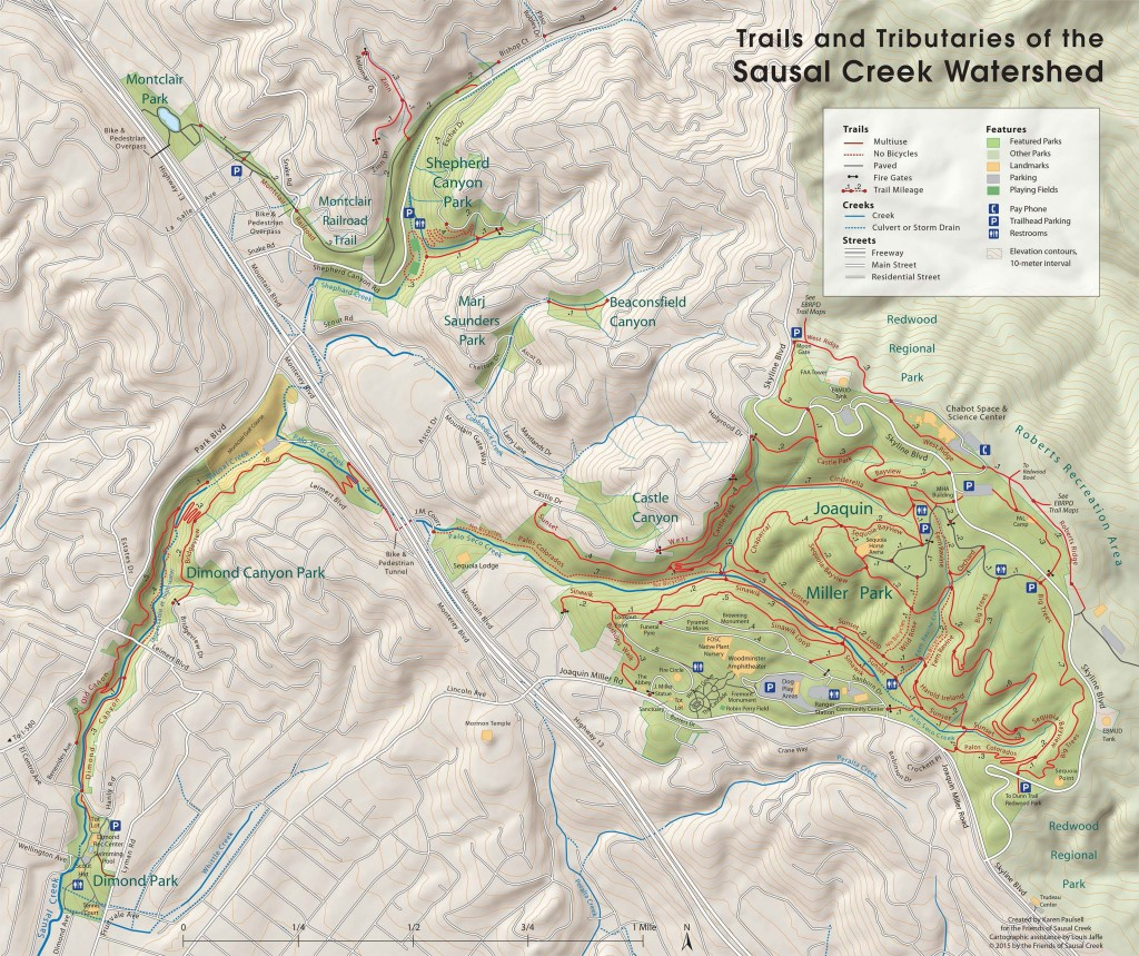 Sausal_Trails_Map_FINAL_2015 (1)