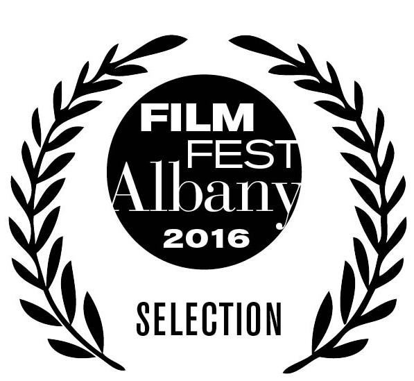 AFF_2016_selection_laurels