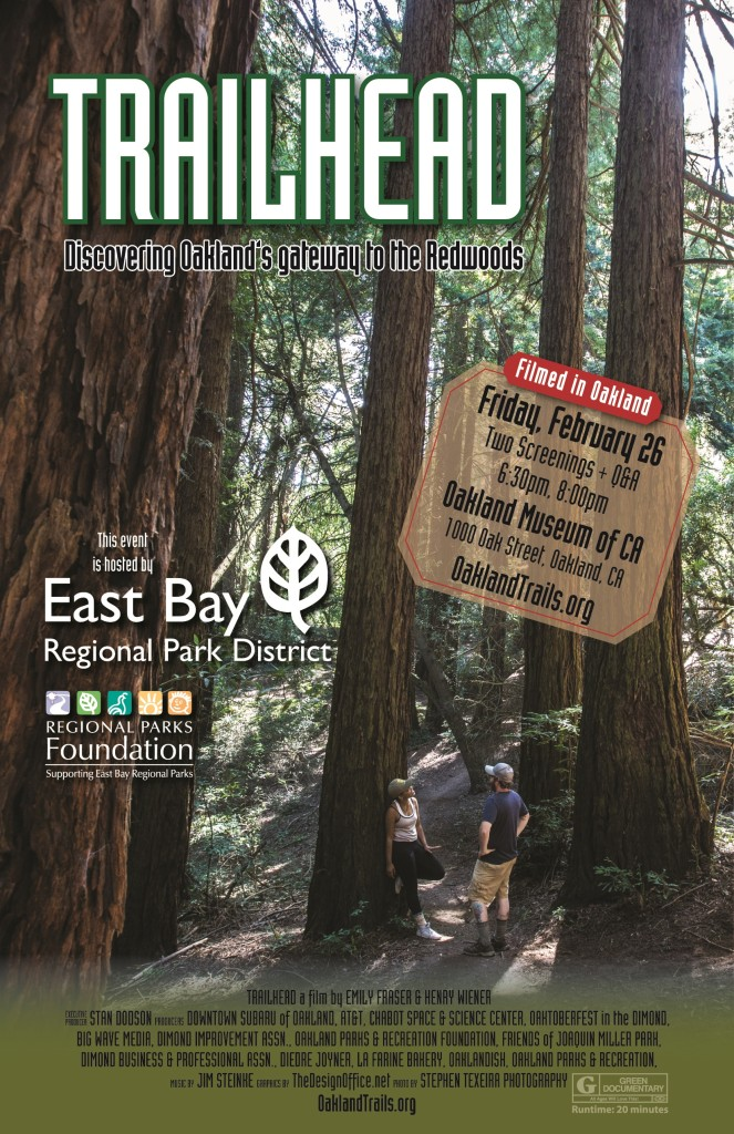 TRAILHEAD draft4 poster 26feb16 EBRPD