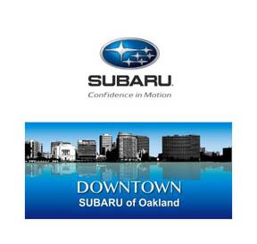 subaru_web_logo-e1436217547787-300x280