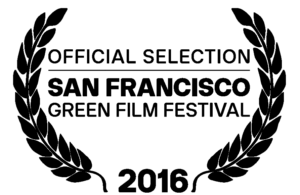 2016-SFGFF-Laurels-Official-Selection-Black-WEB