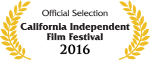 CIFFOfficialSelection2016Gold