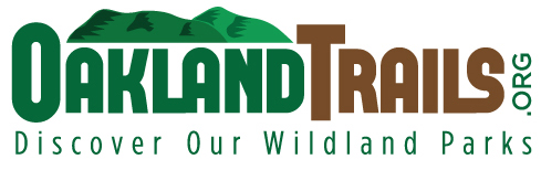 OaklandTrails_logo_final